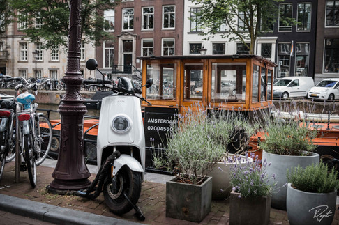 Amsterdam wm-0061.jpg