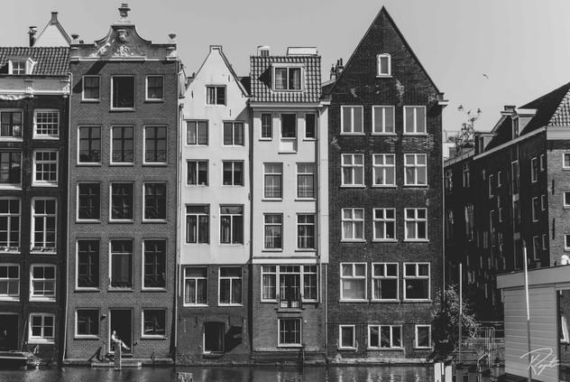 Amsterdam wm-0130.jpg