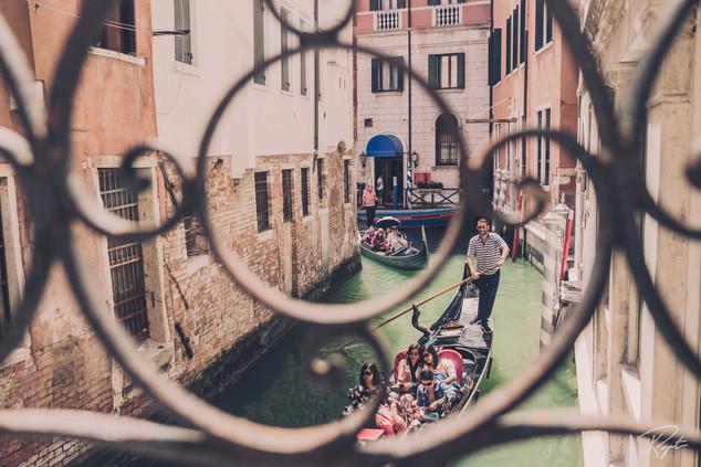 Venice wm-0106.jpg