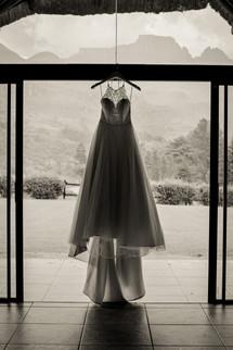 JZ Wedding -74.jpg
