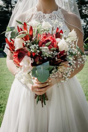 JZ Wedding -149.jpg