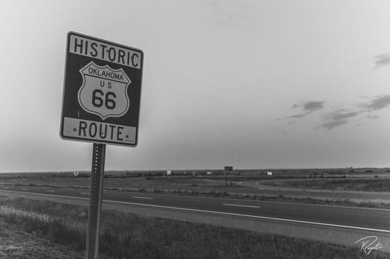 Oklahoma wm-0019.jpg