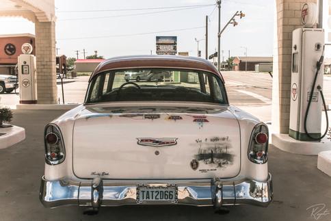 Texas car wm-0007.jpg