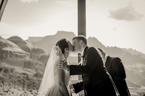 JZ Wedding -199.jpg