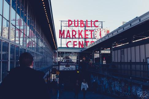 Seattle wm-0023.jpg