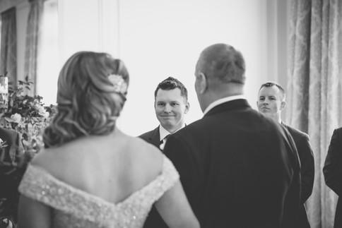 Richard Wedding Digital-119.jpg