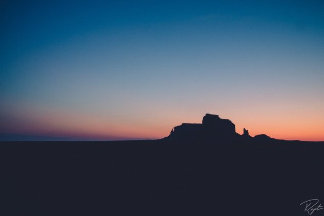 Monument Valley-0033.jpg