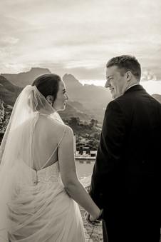 JZ Wedding -316.jpg