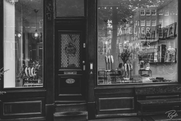 Amsterdam wm-0060.jpg
