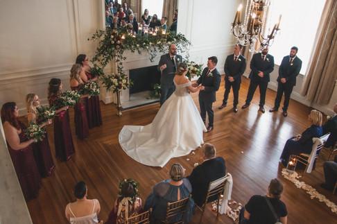 Richard Wedding Digital-124.jpg