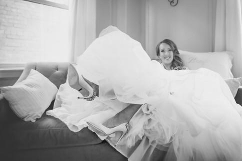 Richard Wedding Digital-39.jpg