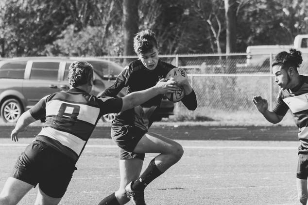 Hough Rugby-0026.jpg