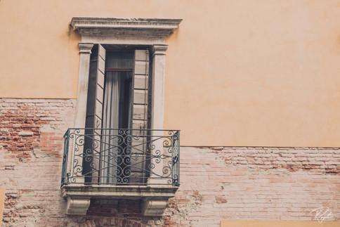 Venice wm-0033.jpg