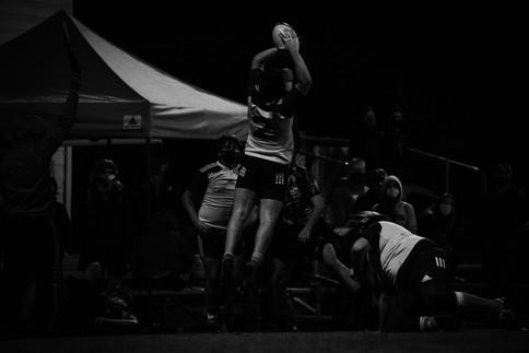 20-12-5 Rugby-11.jpg
