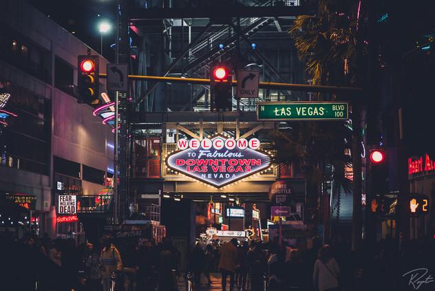 Las Vegas website-0050.jpg