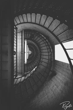 St Augustine Lighthouse-7.jpg