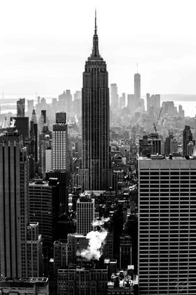 NYC Web-282.jpg