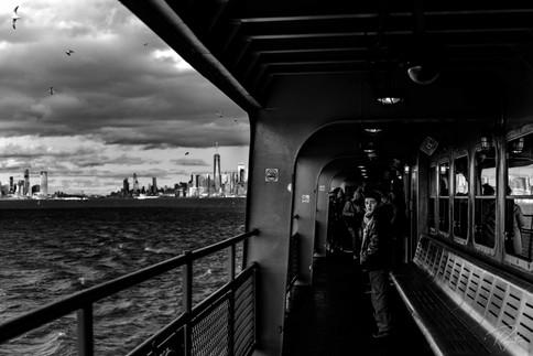 NYC Web-202.jpg