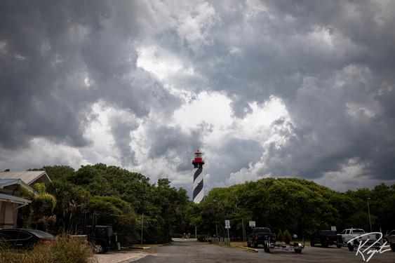 St Augustine Lighthouse-40.jpg