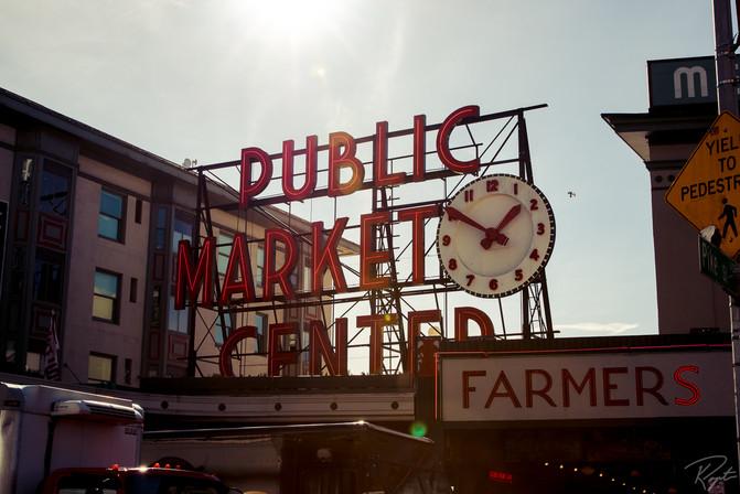 Seattle wm-0038.jpg