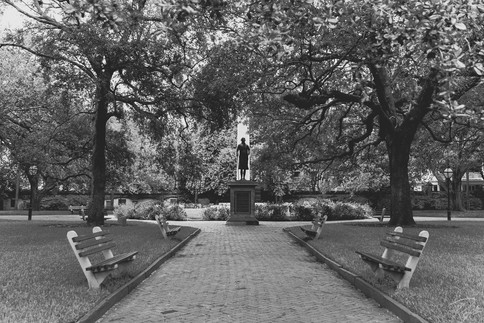 Charleston Aug wm-0074.jpg