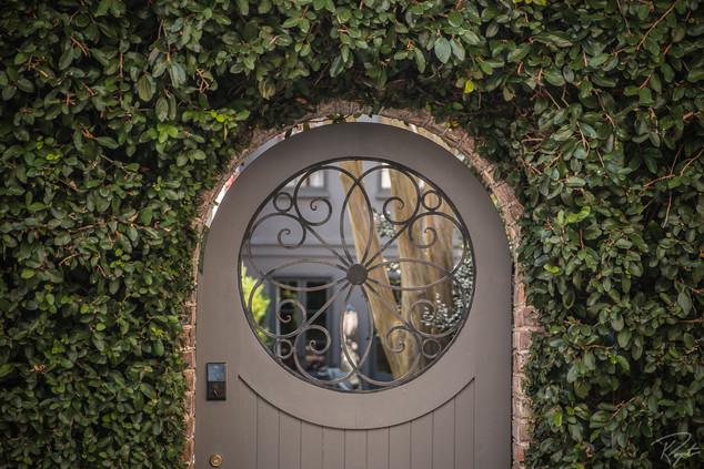 Charleston Nov wm-0026.jpg