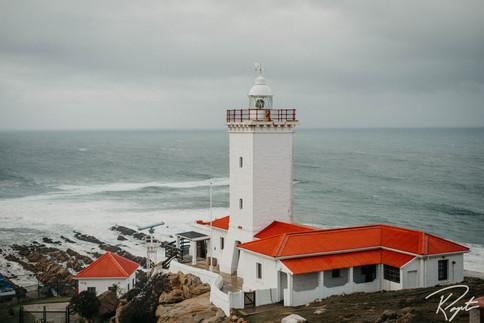St Blaize Mossel Bay wm-3.jpg
