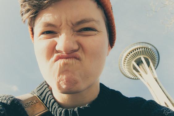 Seattle wm-0052.jpg