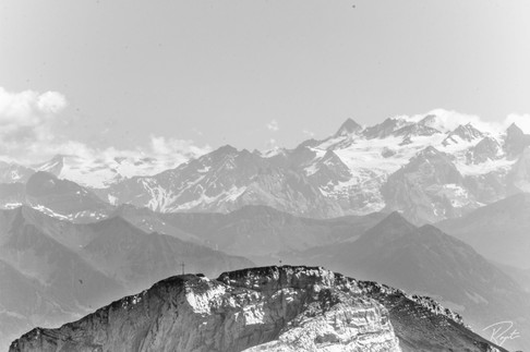 Lucerne wm-0122.jpg