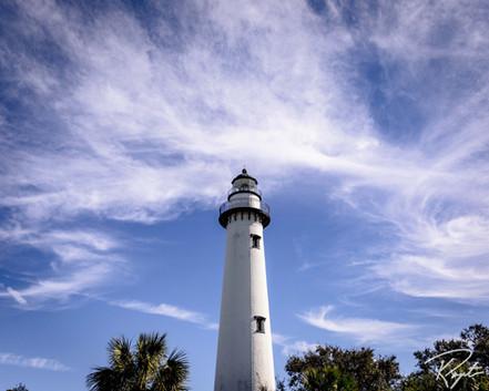 2-GA Lighthouses wm-12.jpg