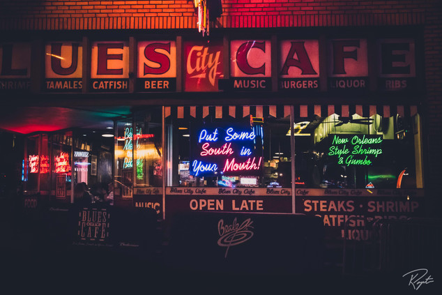 Memphis wm-0064.jpg