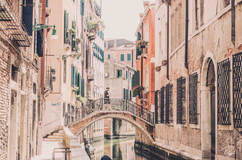 Venice wm-0123.jpg