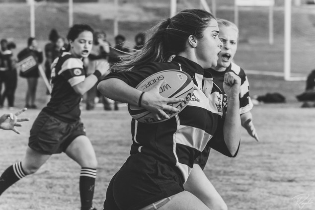 Hough Rugby-0039.jpg