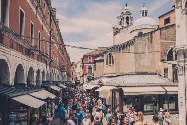 Venice wm-0070.jpg