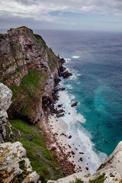 Cape Point wm-5.jpg