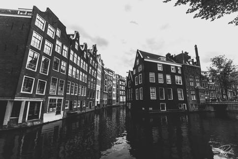 Amsterdam wm-0029.jpg