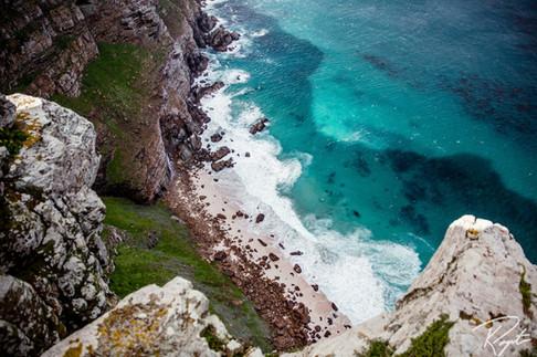 Cape Point wm-7.jpg