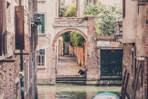 Venice wm-0125.jpg