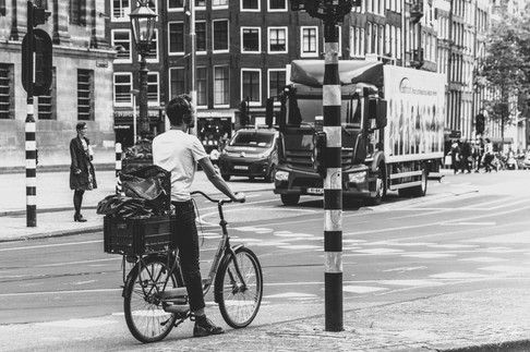 Amsterdam wm-0045.jpg
