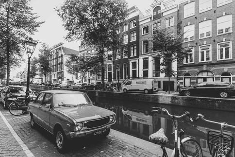 Amsterdam wm-0004.jpg