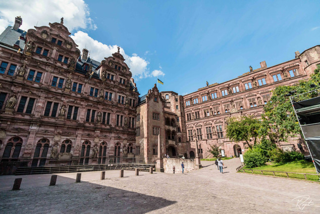 Heidelberg wm-0068.jpg
