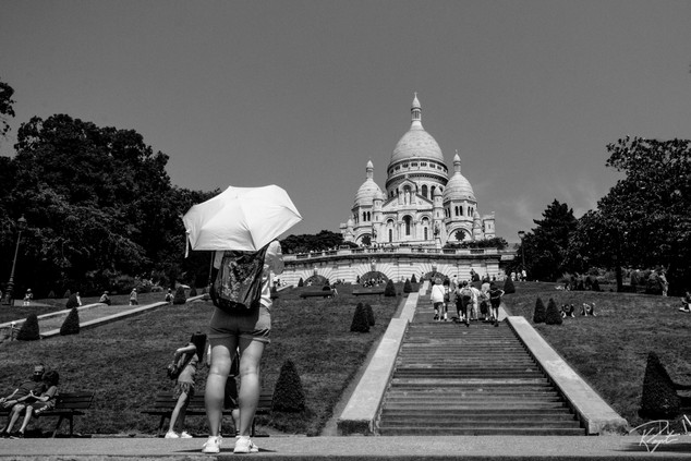 Paris wm-0009.jpg