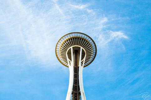 Seattle wm-0044.jpg
