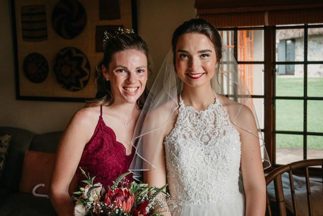 JZ Wedding -151.jpg