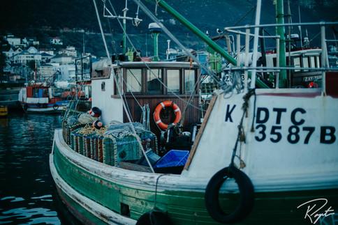 Kalk Bay 1 wm-44.jpg