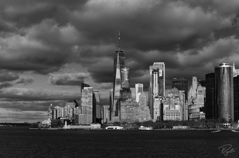 NYC Web-196.jpg