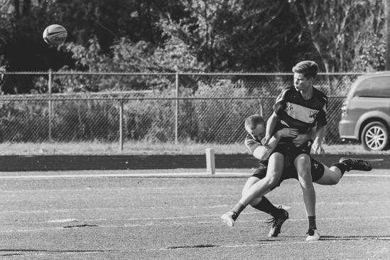 Hough Rugby-0019.jpg