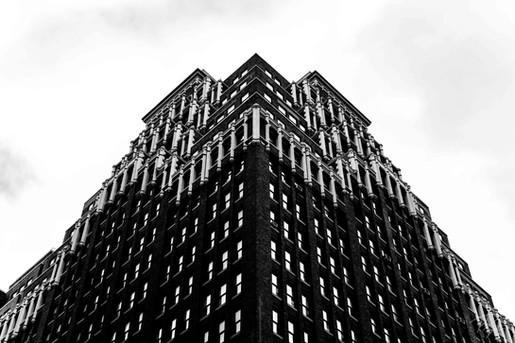 NYC Web-36.jpg