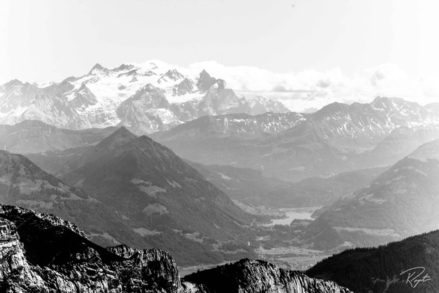 Lucerne wm-0116.jpg