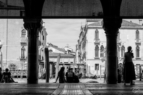 Venice wm-0115.jpg